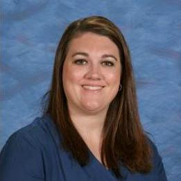 Amber Burks's Profile Photo