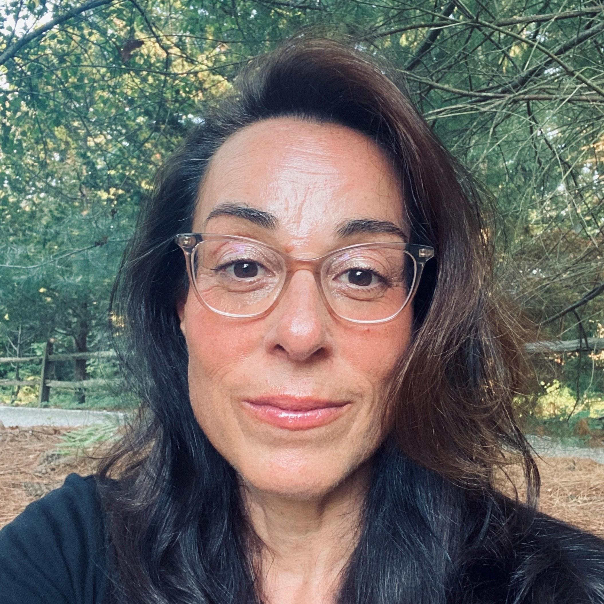 Rose Fochetta's Profile Photo