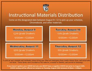 Instructional Material Distribution_August 9 - 13.jpg