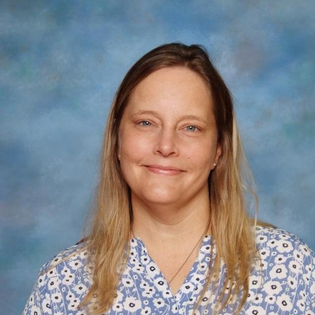 Stena Brewer's Profile Photo