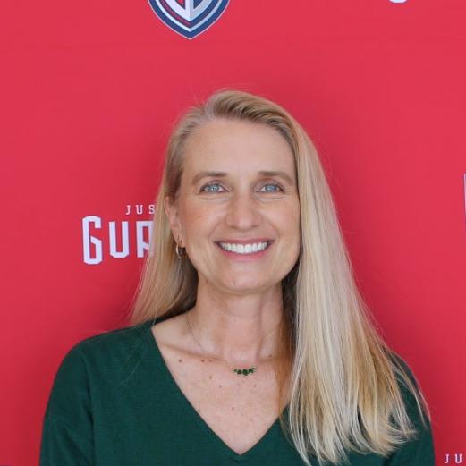 Donna Schiefer's Profile Photo