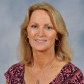 Angela Shealy's Profile Photo