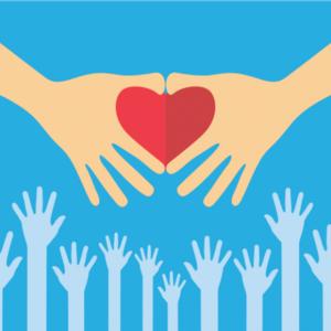 kindness week.png