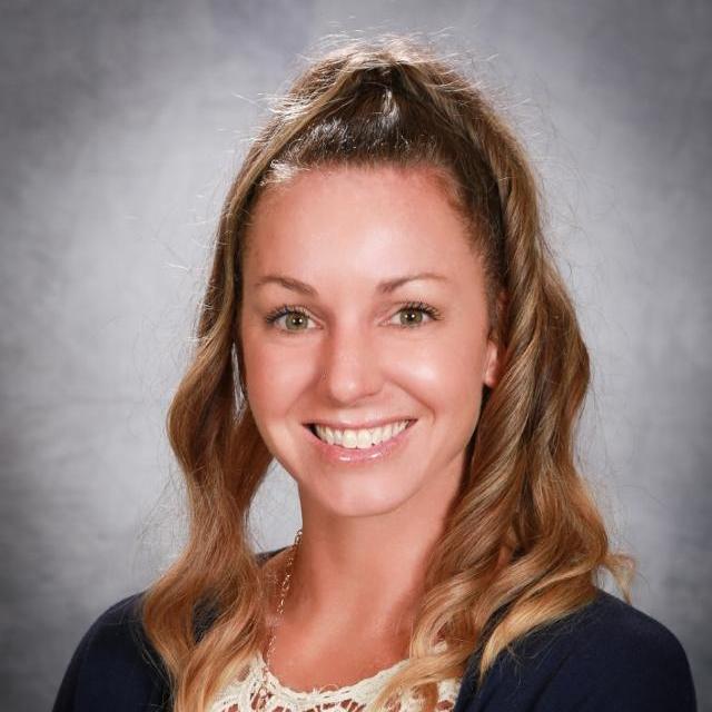 Brooke Hicks's Profile Photo