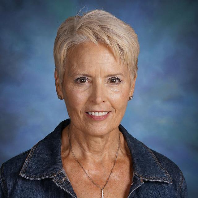 Van Cleave Kathy's Profile Photo