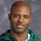 Marvin Lester's Profile Photo
