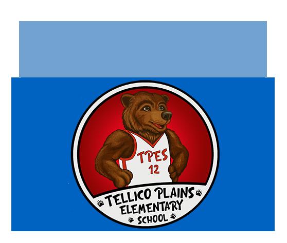 TPES Folder