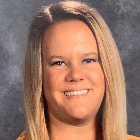 Katy Stolle's Profile Photo
