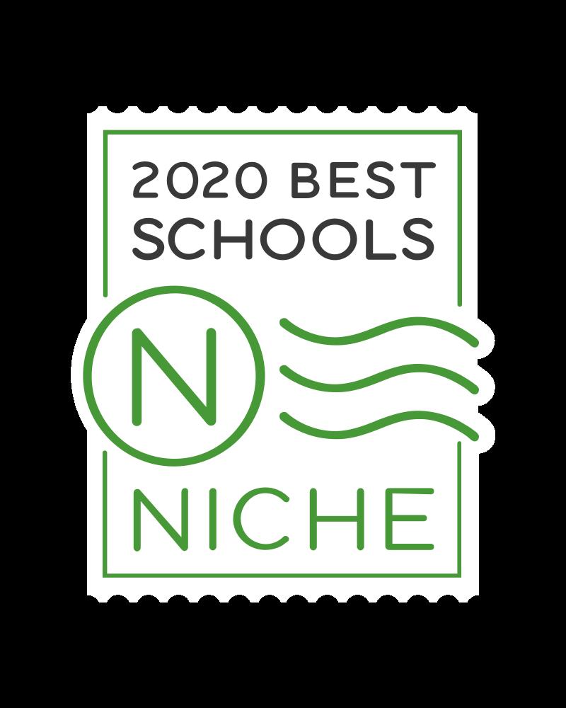 Judge Named Best Catholic High School in Utah Featured Photo