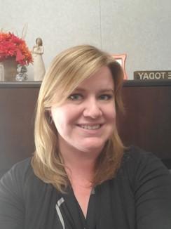 Heather Baumgardner