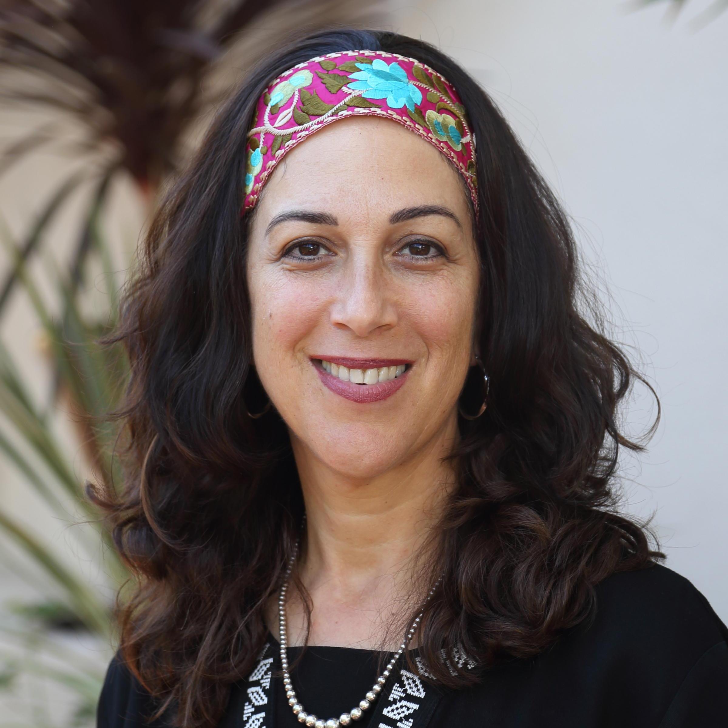 Luna Shalom's Profile Photo