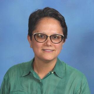 Lisa Nunez's Profile Photo
