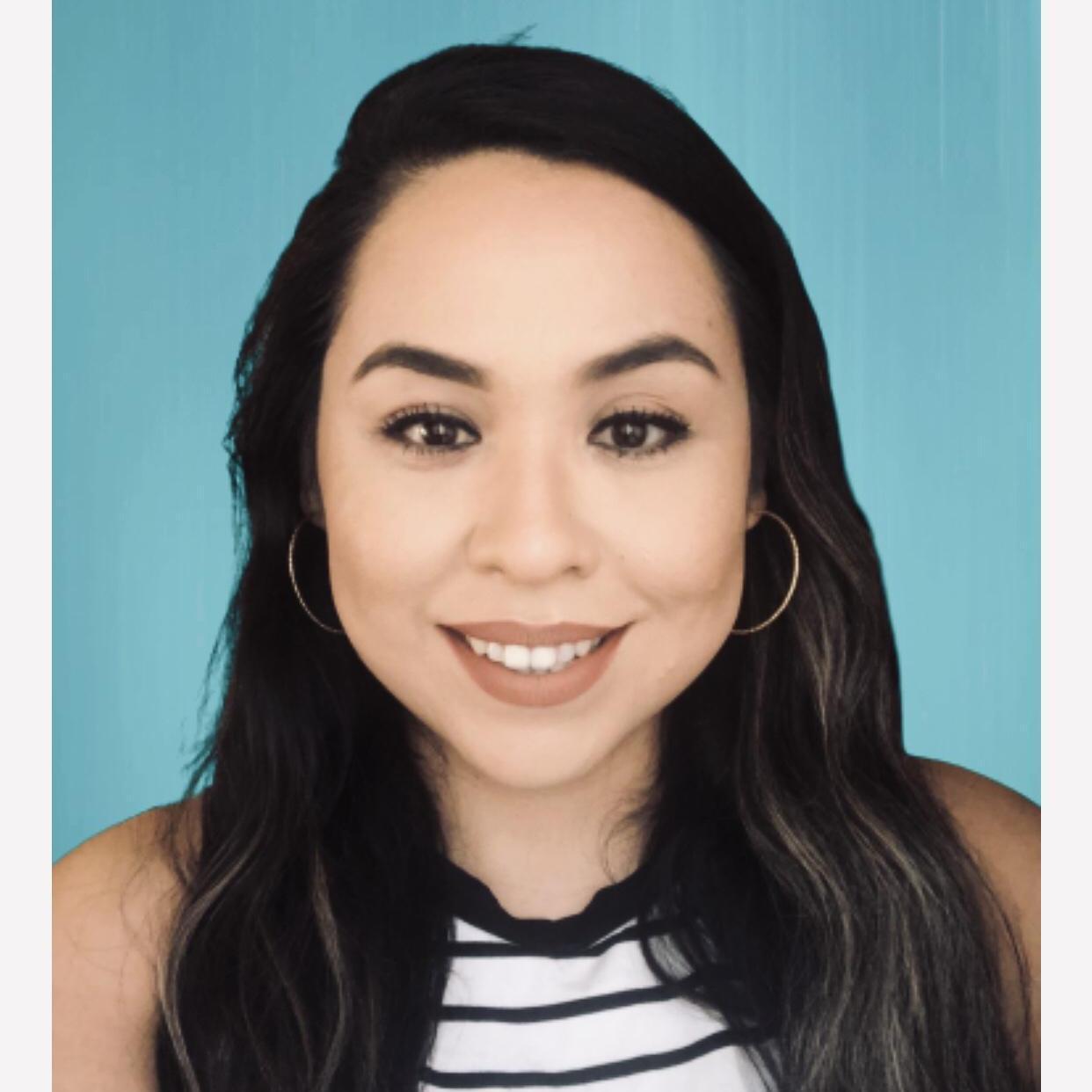 Adyena Barajas's Profile Photo
