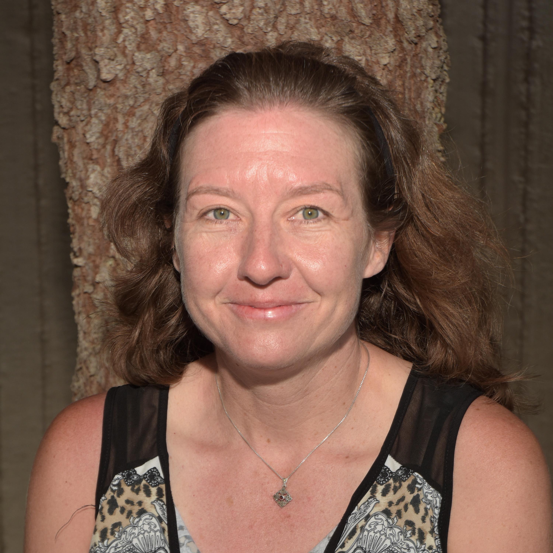 Sarah Meider's Profile Photo