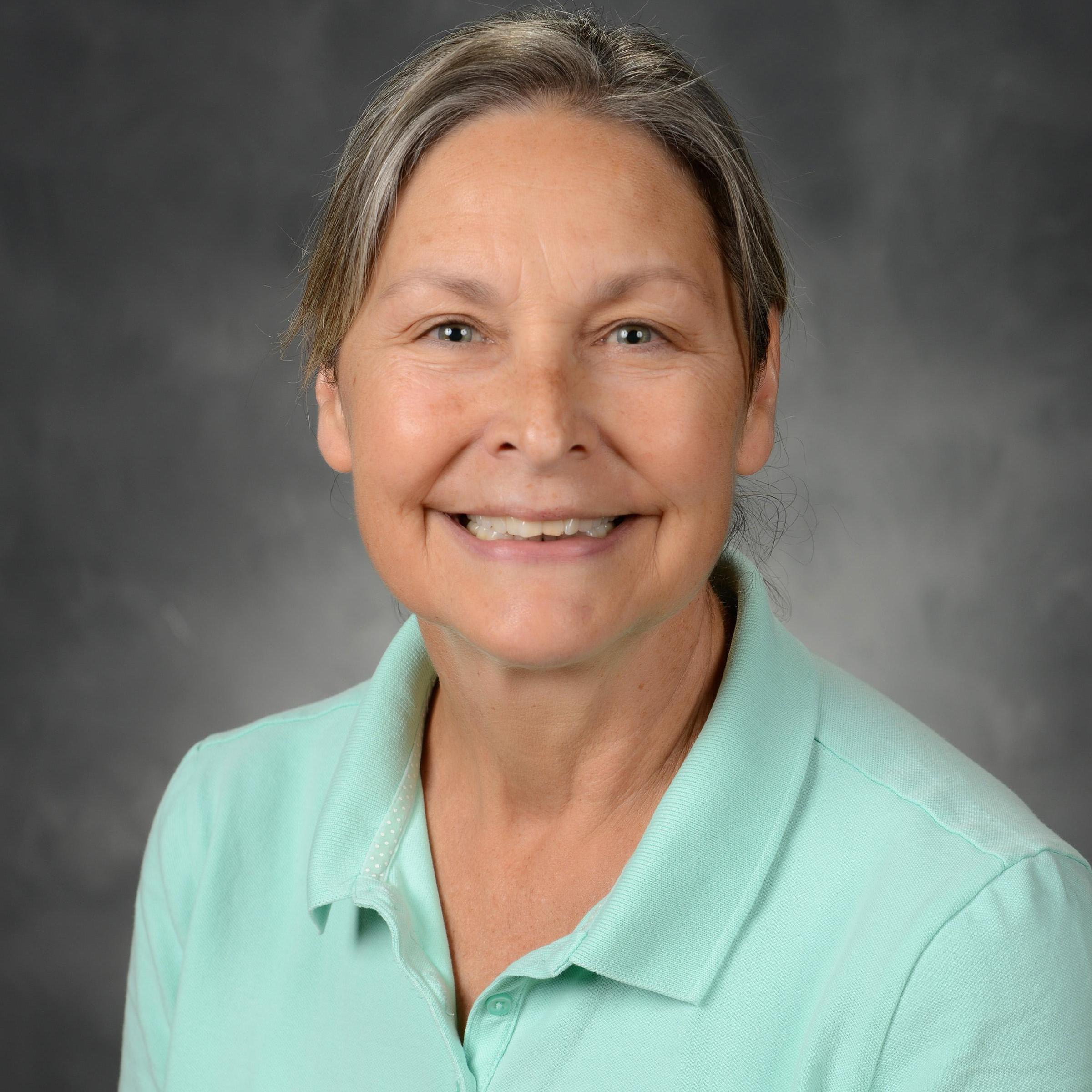 LINDA CLARK's Profile Photo