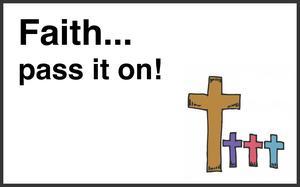 faith catechists website.jpg