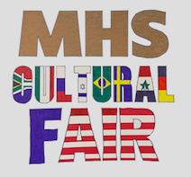 MHS CULTURAL FAIR - Sponsored by MHS History Club Featured Photo