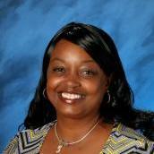 Mary Davis's Profile Photo