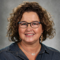 Trina Gardner's Profile Photo