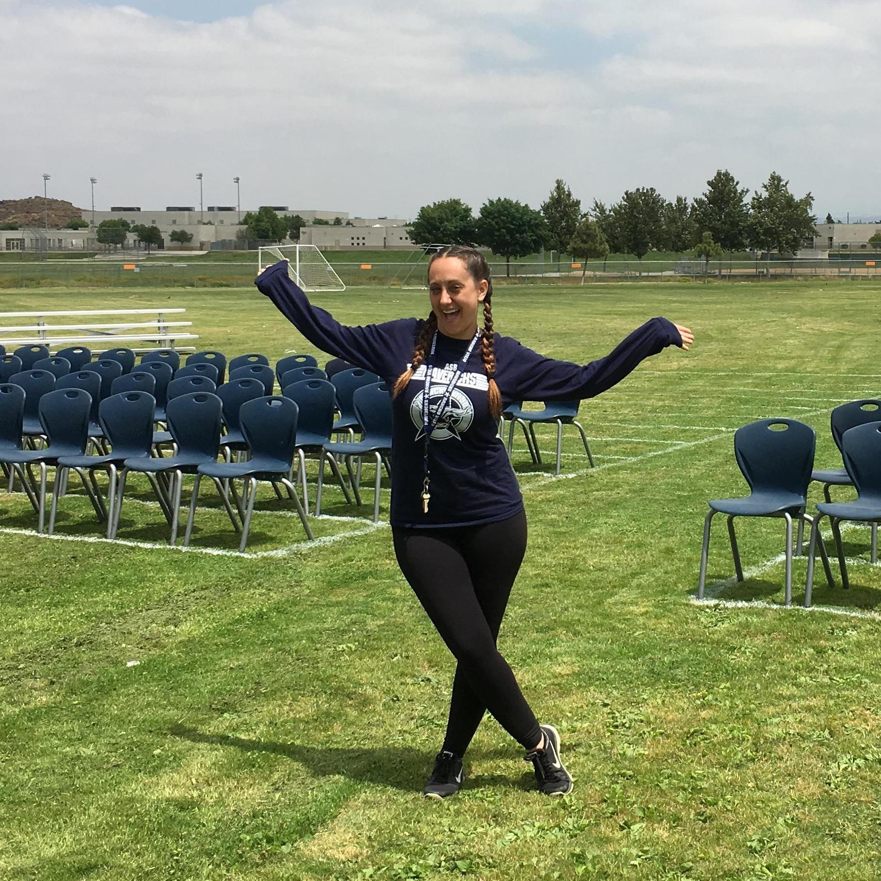 Stacy Ciampa's Profile Photo