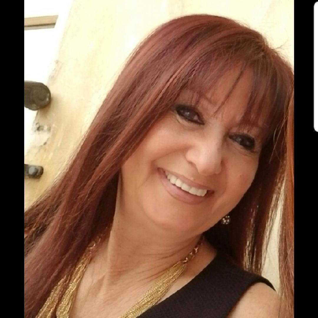 Rozalin Madoyan's Profile Photo