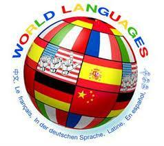 World Language : Espanol