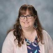 Tara Workman's Profile Photo
