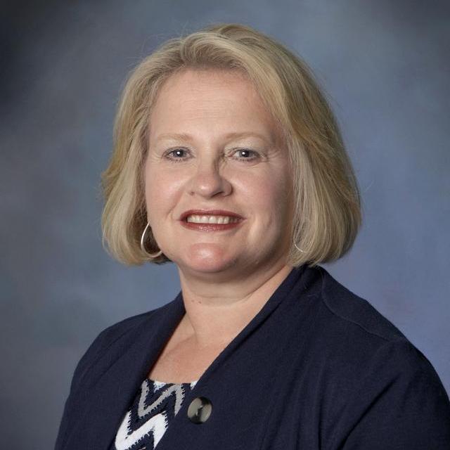 Debra Eckenhoff's Profile Photo
