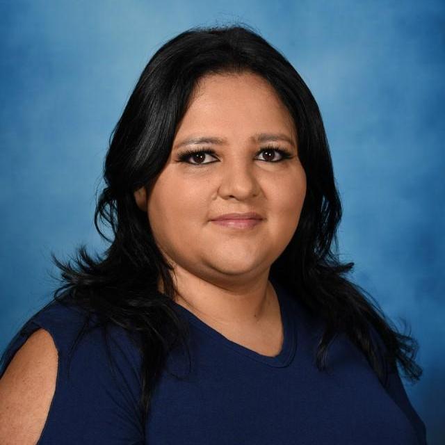 Saribel Hernandez's Profile Photo