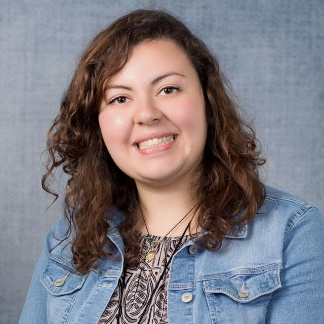 Yahaira Hernandez's Profile Photo