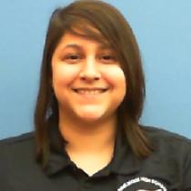 Aneera Lozano's Profile Photo