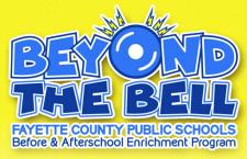 BeYond the Bell Returns! Thumbnail Image