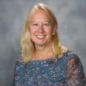 Gretchen McCulley's Profile Photo