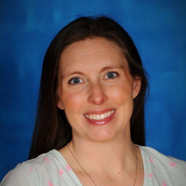 Sarah Sevigney's Profile Photo