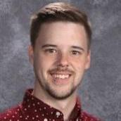 Zach Groeblinghoff's Profile Photo