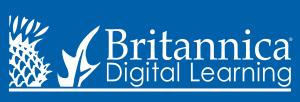 Britannica Digital