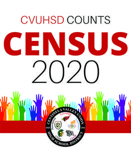 CENSUS 2020 - new website.jpg