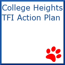 College Heights TFI Action Plan