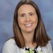 Lisa Turney's Profile Photo