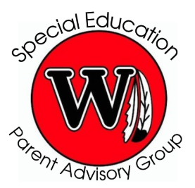 Weehawken Special Education Parent Advisory Group  Meeting