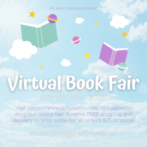 3_1-14 Book Fair.png