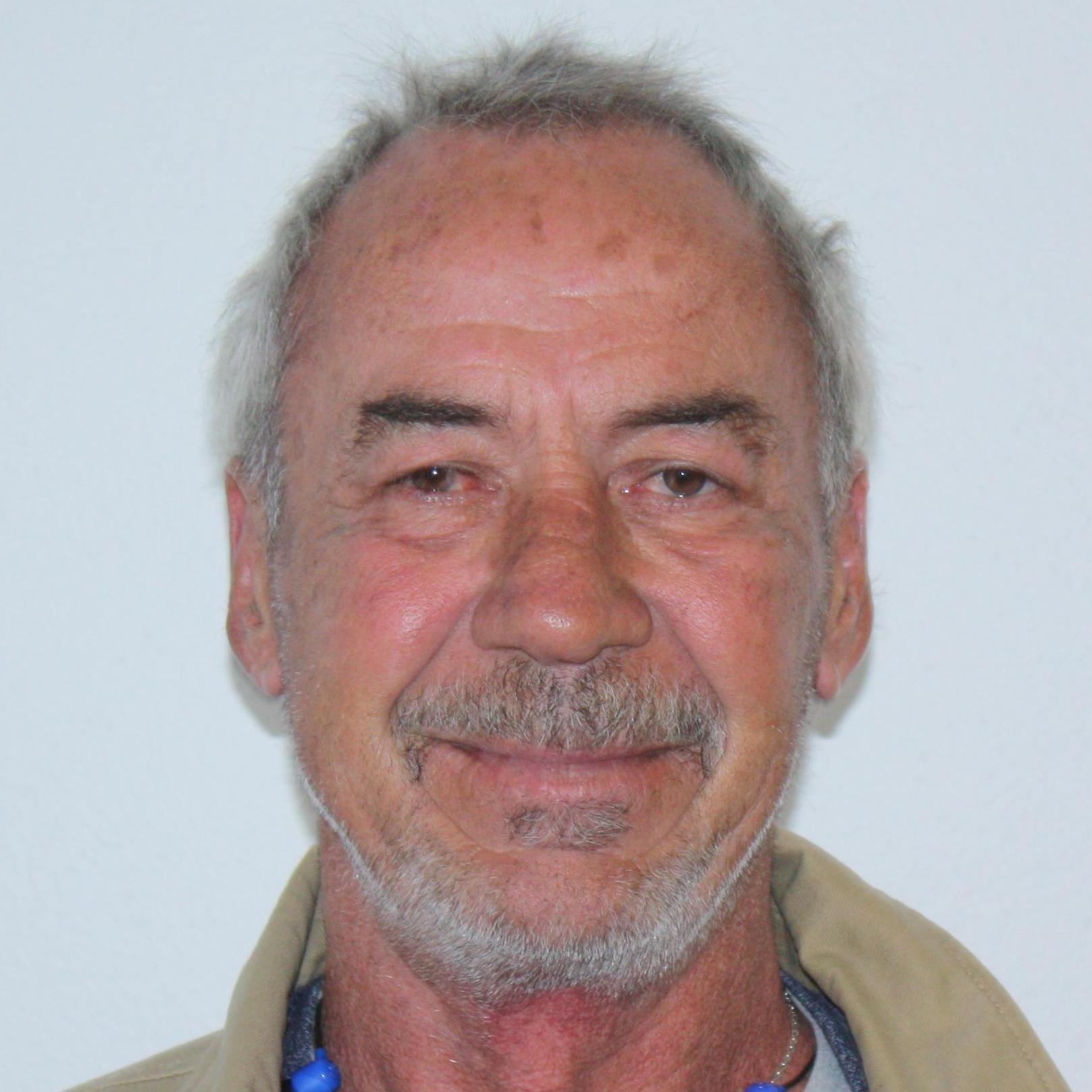 Timothy Beyer's Profile Photo