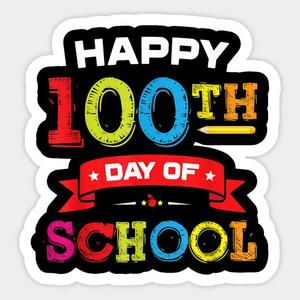 100 Day of school.jpg