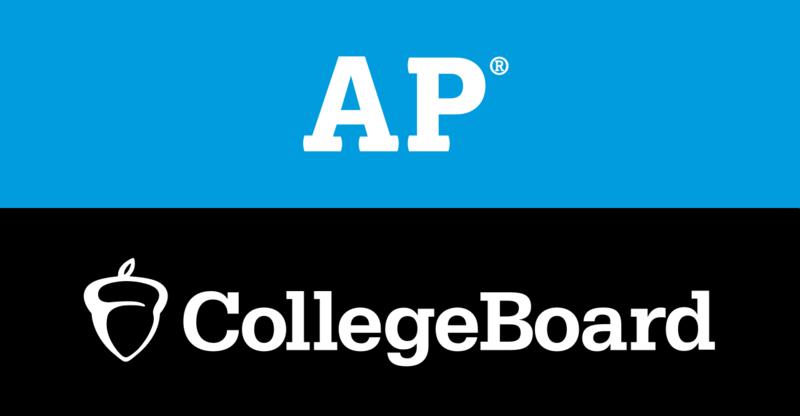 AP Examinations begin in May