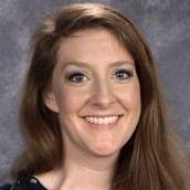 Megan Lamb's Profile Photo