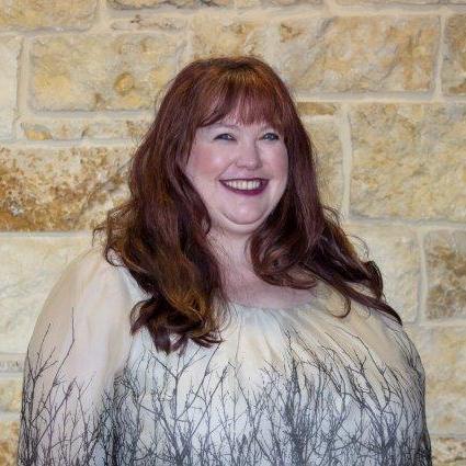 Monica Wood's Profile Photo