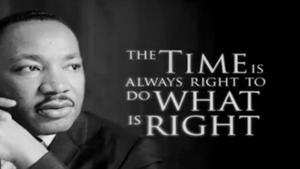 martin-luther-king-day-2019-3503.jpg
