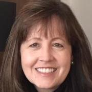 Jenny Spakes's Profile Photo
