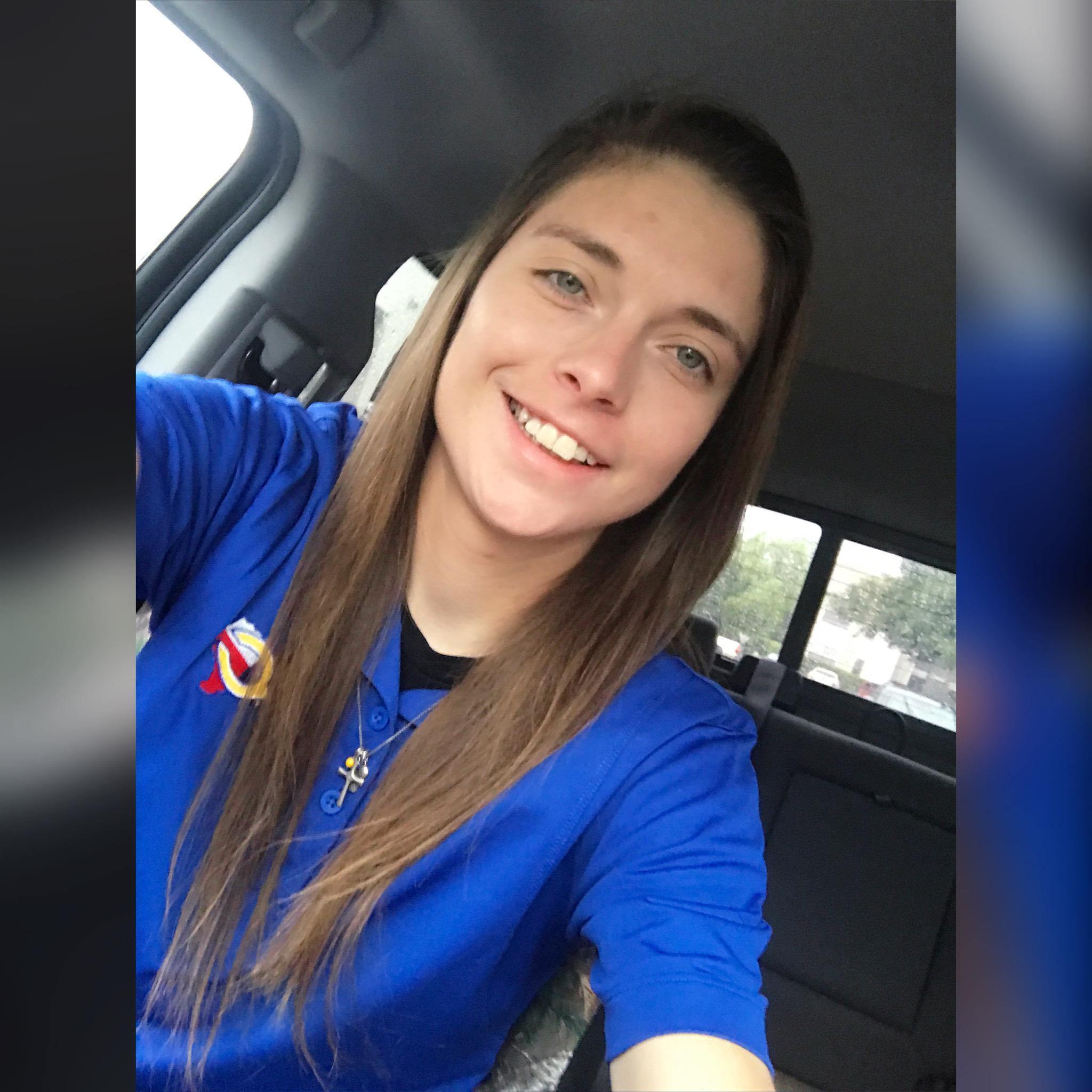 Megan Novosad's Profile Photo