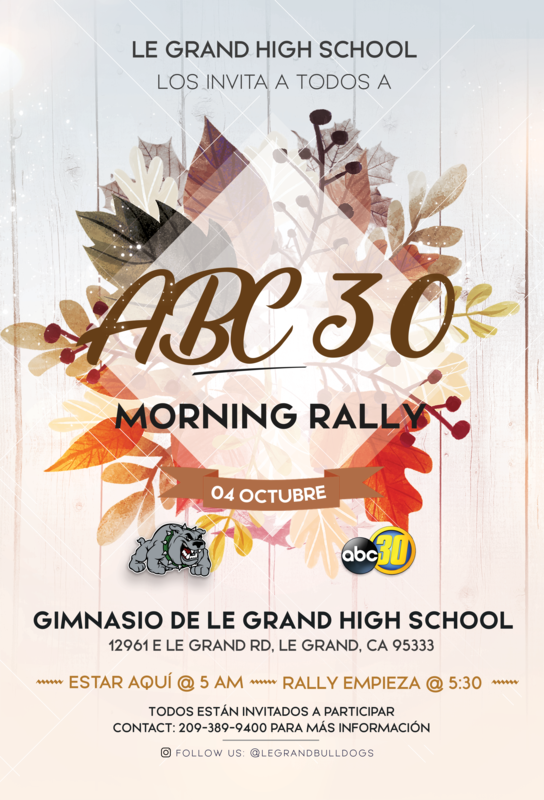 ABC30MORNING RALLY SPANISH.png